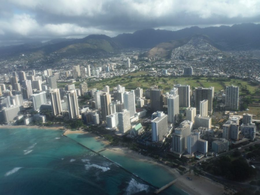 Ultimate Guide to Hawaii