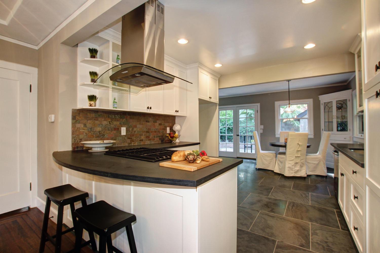 fabulous 40s bungalow ultimate designs interior sacramento kitchen cabinets