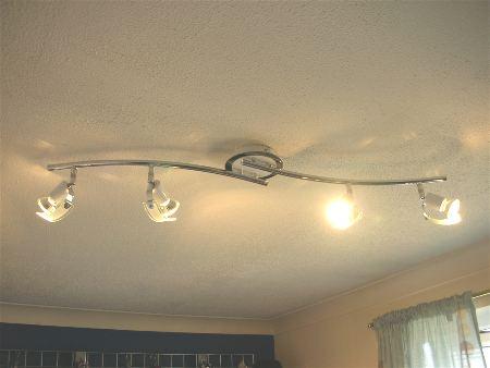 bedroom light complete Bedroom Light