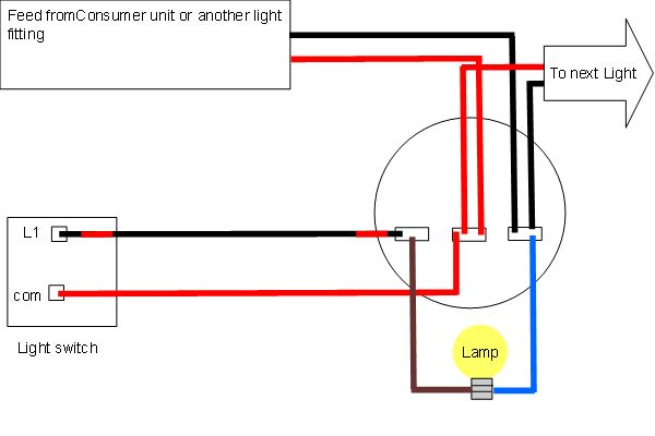 Klik rose wiring diagram images