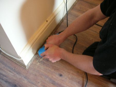 Image Result For What Tools Do I Need To Install A Laminate Floor