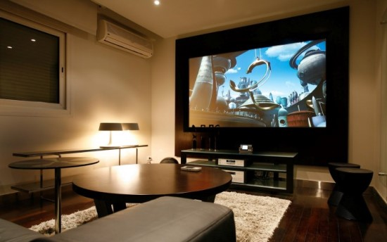 Wall Mount Tv Ideas For Living Room Ultimate Home Part 67