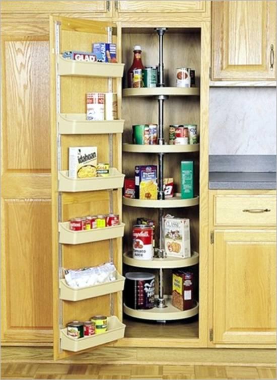 kitchen storage furniture | home decor & renovation ideas