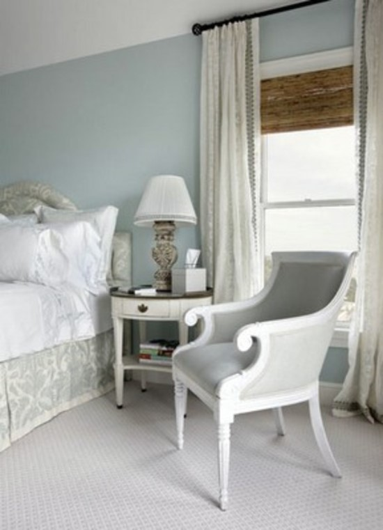 Small Guest Bedroom Decorating Ideas 1000 About Bedrooms On Pinterest Set