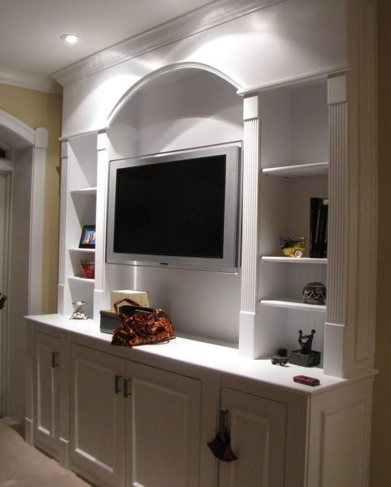 No 1 Stunning Entertainment Wall Units For Bedroom Wall Cut Out Shelves Ultimate Blog And