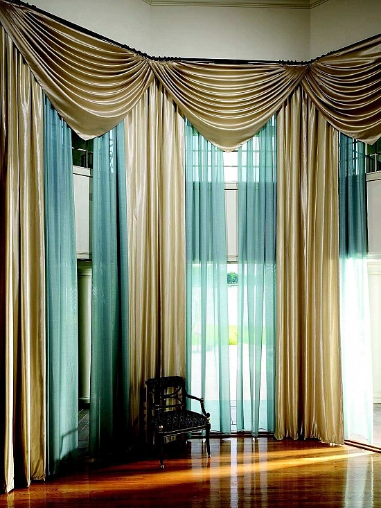 Sheer Curtain Ideas For Living Room   Ultimate Home Ideas Sheer curtain ideas