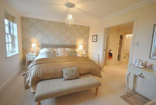 Bedroom Paint Design Ideas Gold E2 80 93 Quecasita Queen Sets In The
