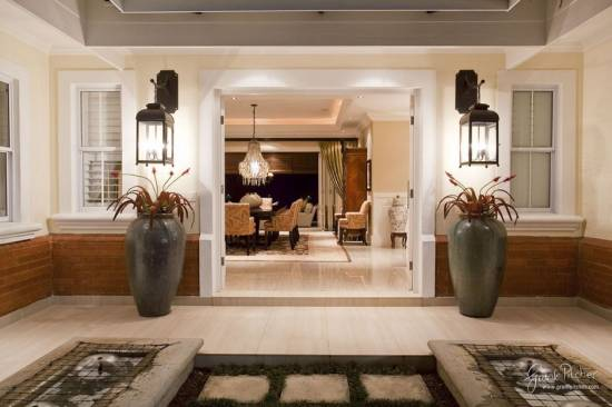 living room entrance ideas | Aecagra.org