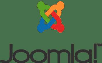 Need a Joomla IDX Plugin?