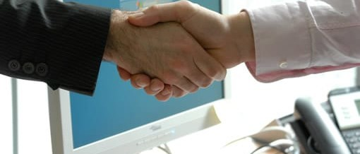 Is It Better For Agents and Brokers To Work With or Against Syndicates?