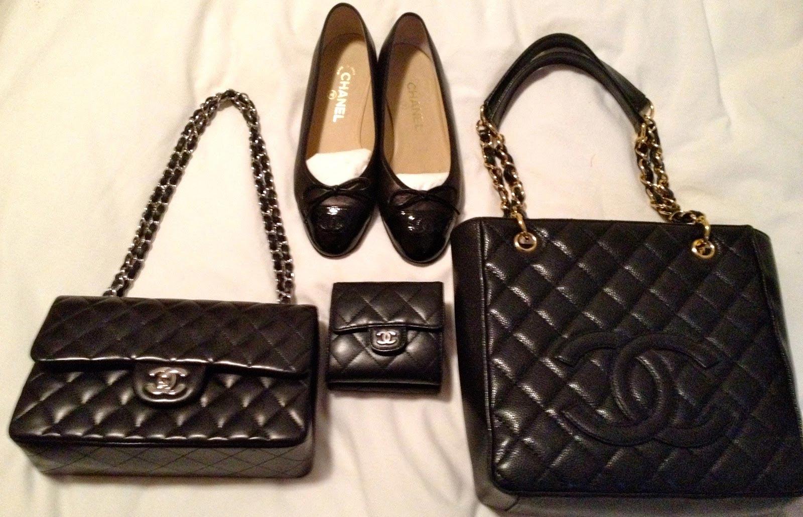 Uk Duty Free Chanel Handbags Ultimate Lifestylist