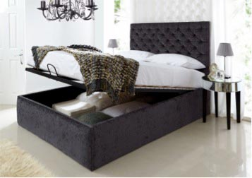 Stupendous Stylist Storage Beds Ultimate Lifestylist Ocoug Best Dining Table And Chair Ideas Images Ocougorg