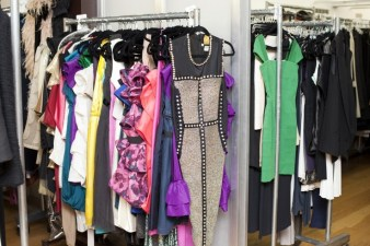 fashion cupboard WM