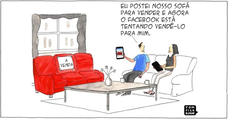 exemplo-remarketing-facebook