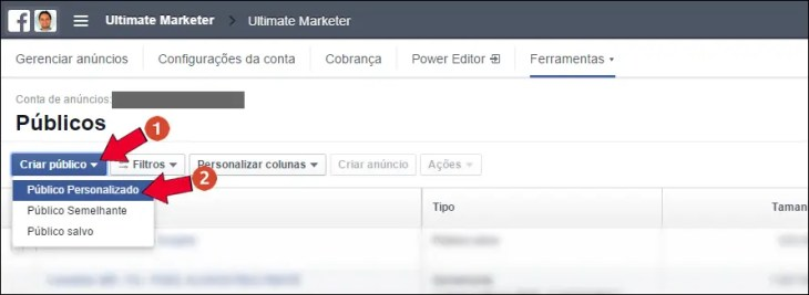 tutorial-remarketing-facebook-2