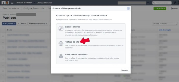 tutorial-remarketing-facebook-3