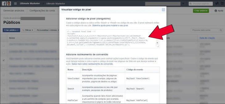 tutorial-remarketing-facebook-7