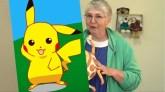 Pokemon Costume Tips