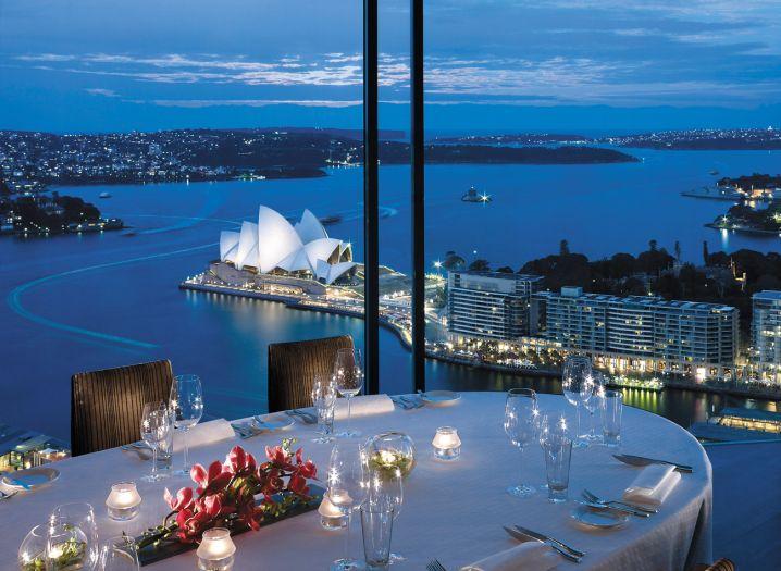 Image result for Blu Bar, Australia
