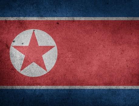 Après WannaCry, le groupe de hackers nord-coréens Lazarus prend pour cible les guichets automatiques
