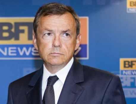 BFM TV, RMC : Altice propose à Orange de diffuser gratuitement les chaînes sur les Livebox