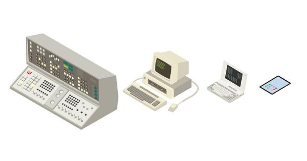COBOL fête ses 60 ans: pourquoi il nous enterrera tous