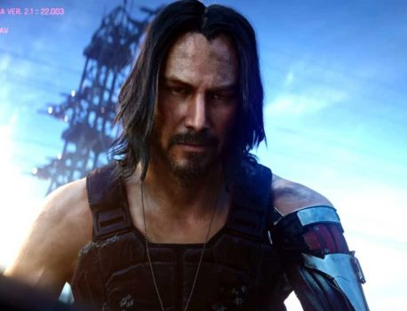 Cyberpunk 2077, CD Projekt Red dévoile 15 minutes de gameplay
