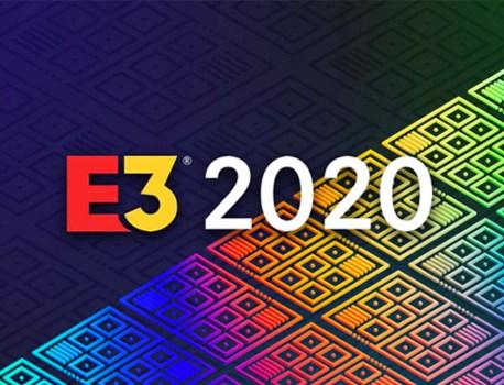 De gros changements pour l'organisation de l'E3 2020?