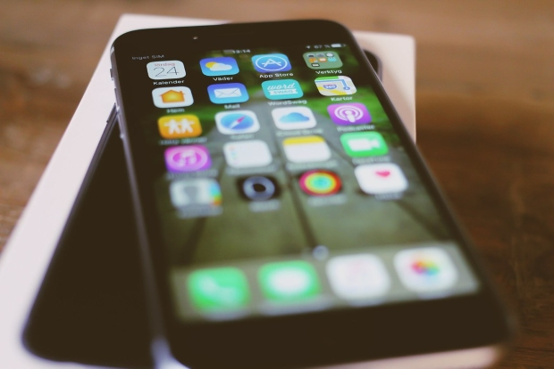 Face à l'obsolescence programmée, cet iPhone 6s Plus fait (depuis 4 ans) de la résistance