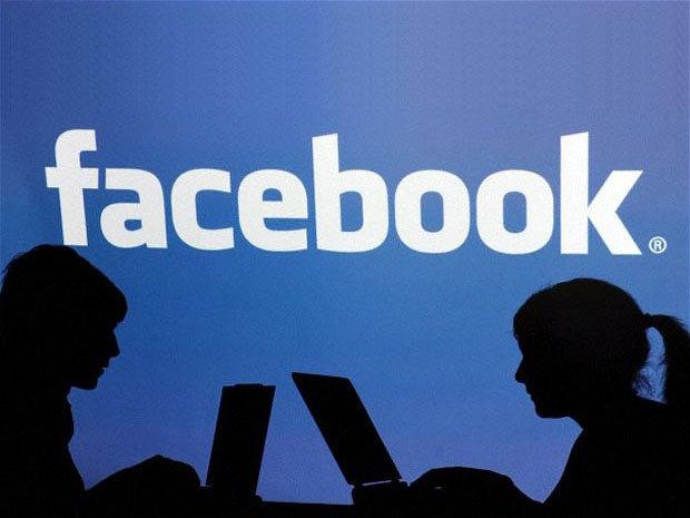 Facebook modifie les conditions d'utilisation de la reconnaissance faciale