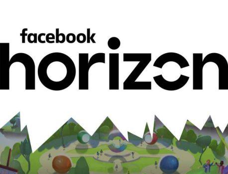 Facebook veut créer sa propre citoyenneté (et un monde virtuel)