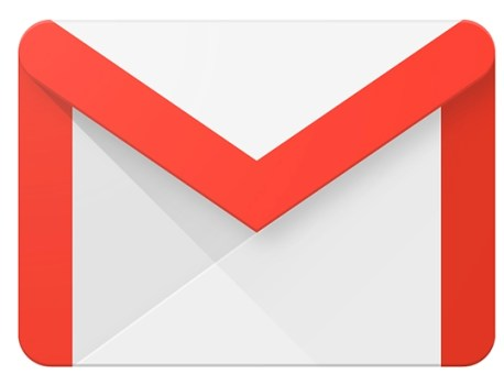 Gmail for iOS Gains Setting for Automatically Blocking Images