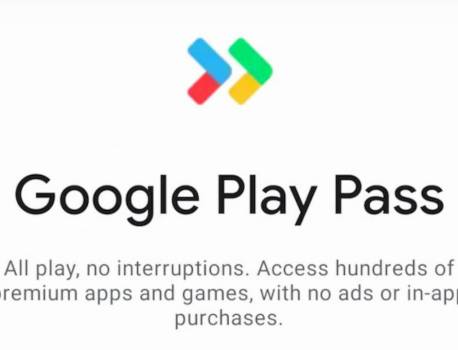 Google Play Pass subscription service may finally arrive soon