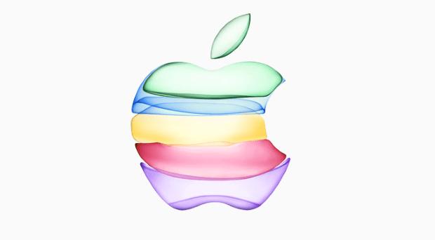iPhone 11 : caractéristiques, prix, date de commercialisation (et quelques rumeurs)