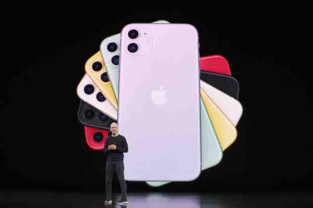 iPhone 11 Pro vs. Galaxy Note 10 Plus : 11 raisons pour lesquelles je vais aller chez Apple
