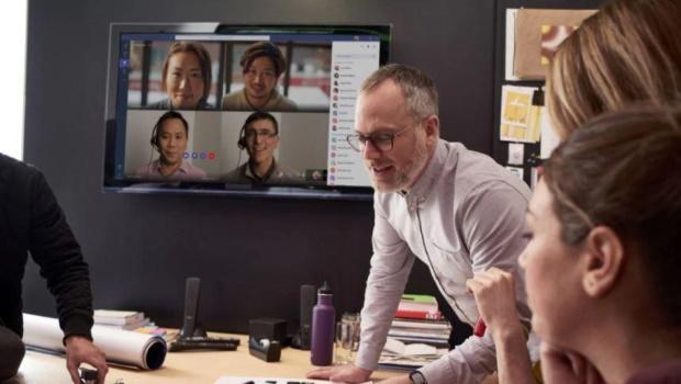Microsoft Teams sur Linux : ça arrive !