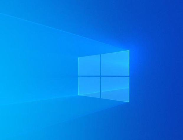 """Microsoft : Windows 10 1903 officiellement """"prêt pour un large déploiement"""""""