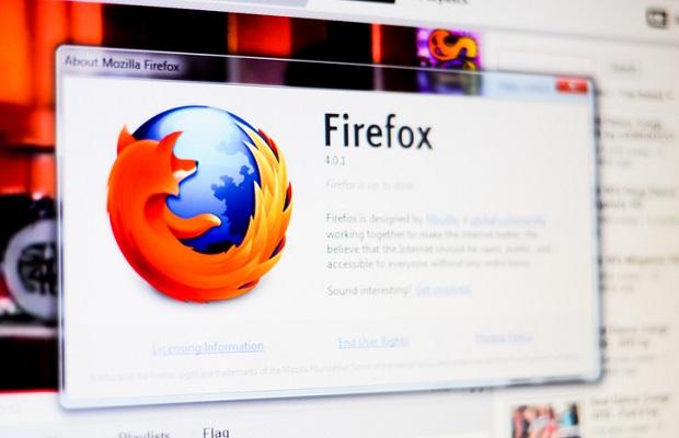 Mozilla lancera une nouvelle version de Firefox chaque mois à compter de l'an prochain