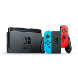 Nintendo Switch: 20 jeux classiques de Super Nintendo disponibles dès aujourd'hui