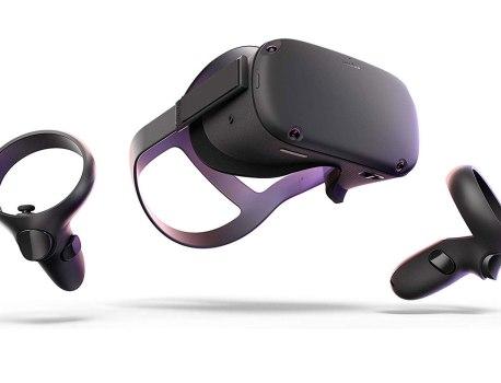 Où acheter un Oculus Quest au meilleur prix en 2019? Guide