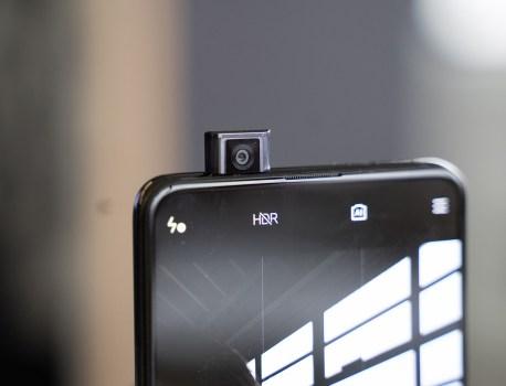 Où acheter un Xiaomi Mi 9T Pro au meilleur prix en 2019? Guide