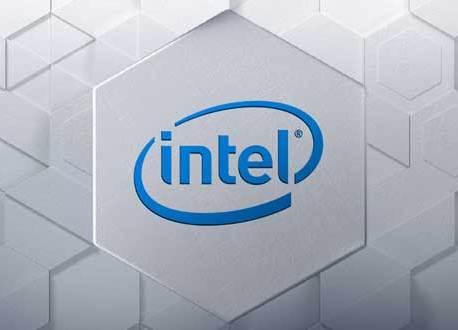 Performances des processeurs Ryzen, l'approche marketing d'Intel est critiquée
