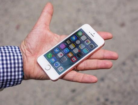 Piratage d'iPhone : Apple critique les méthodes de Google