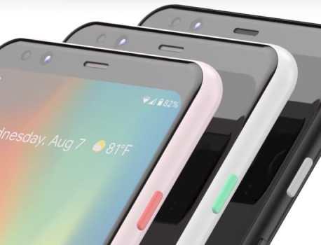 Pixel 4 : Google Assistant peut vous remplacer au téléphone, une vidéo confirme plusieurs nouveautés