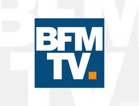 Quelles sont les conséquences du retour de BFM TV dans les Freebox?