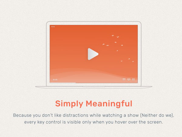 splayerx macos mac gratuit 01 - SPlayer Mac - Lecteur Video avec Transcription Audio (gratuit)