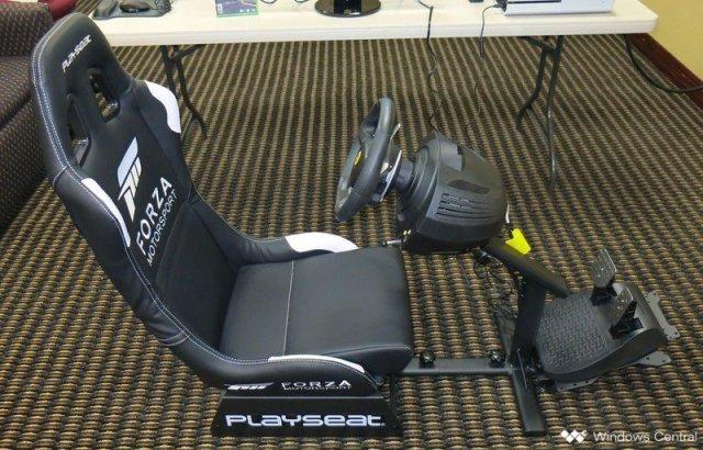 Playseat Forza