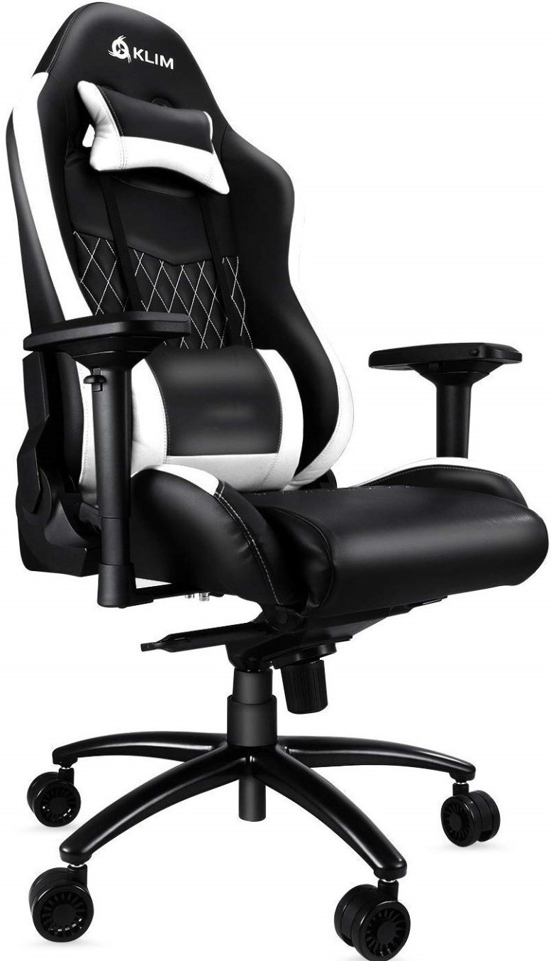 Incredible Strap In For Some Forza With One Of These Gaming Chairs Short Links Chair Design For Home Short Linksinfo