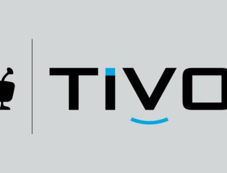 TiVo will release Android TV streaming stick after TiVo Plus
