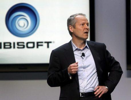 Ubisoft : Un nouvel Escape Game VR pour 2020 ainsi qu'un jeu VR AAA